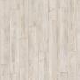 Замковая Плитка ПВХ IVC Moduleo Select Click Midland Oak 21110