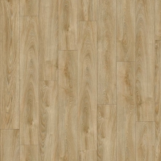 Замковая Плитка ПВХ IVC Moduleo Select Click Midland Oak 22240