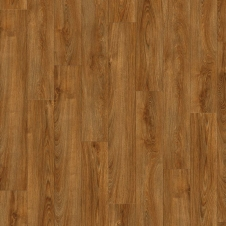 Замковая Плитка ПВХ IVC Moduleo Select Click Midland Oak 22821