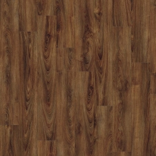 Замковая Плитка ПВХ IVC Moduleo Select Click Midland Oak 22863