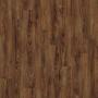 Замковая Плитка ПВХ IVC Moduleo Select Click Midland Oak 22863