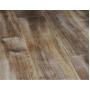 Ламинат BerryAlloc Elegance 3090-3869 Дуб Лесной Орех