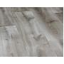 Ламинат BerryAlloc Elegance 3090-3872 Дуб Базальт