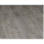 Ламинат BerryAlloc Elegance 3090-3874 Дуб Мокрый Песок