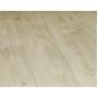 Ламинат BerryAlloc Elegance 3090-3876 Дуб Саванна