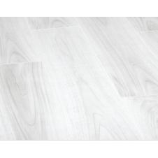 Ламинат BerryAlloc Elegance 3090-3877 Арктический Орех