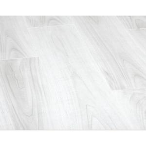 Ламинат BerryAlloc Elegance 3090-3877 Арктический Орех в Красноярске