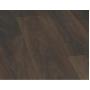 Ламинат BerryAlloc Elegance 3090-3878 Классический Орех