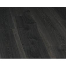 Ламинат BerryAlloc Elegance 3090-3880 Клен Ночь