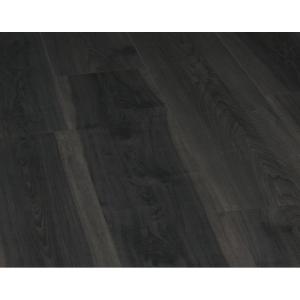 Ламинат BerryAlloc Elegance 3090-3880 Клен Ночь в Красноярске
