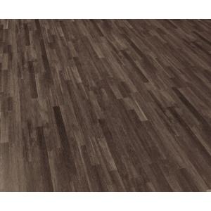 Ламинат BerryAlloc Essentials 3010-3738 Милан в Красноярске