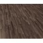 Ламинат BerryAlloc Essentials 3010-3738 Милан