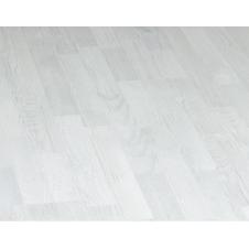 Ламинат BerryAlloc Essentials 3010-3824 Дуб Гальский
