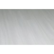 Ламинат BerryAlloc Essentials 3010-3828 Белая Сосна Риалто