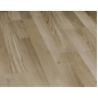 Ламинат BerryAlloc Essentials 3010-3908 Бук Женева