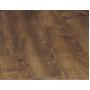 Ламинат BerryAlloc Exquisite 3070-3628 Дуб Гаванна