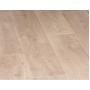 Ламинат BerryAlloc Exquisite 3070-3784 Дуб Белый Отборный