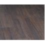 Ламинат BerryAlloc Exquisite 3070-3864 Джакарта Тик