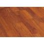 Ламинат BerryAlloc Loft 3030-2503 Мербау 3 полосы