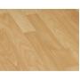 Ламинат BerryAlloc Loft 3030-2914 Бук 3 полосы