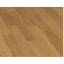 Ламинат BerryAlloc Loft 3030-2915 Дуб 3 полосы