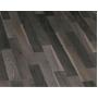 Ламинат BerryAlloc Loft 3030-3002 Дуб Усадебный темный