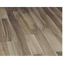 Ламинат BerryAlloc Loft 3030-3009 Слива