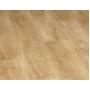 Ламинат BerryAlloc Loft 3030-3013 Дуб Медовый