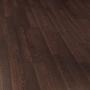 Ламинат BerryAlloc Loft 3030-3519 Венге 2 полосы
