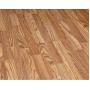 Ламинат BerryAlloc Loft 3030-3560 Дуб Вирджиния