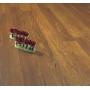 Ламинат BerryAlloc Loft 3030-3636 Тик