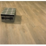 Ламинат BerryAlloc Loft 3030-3637 Дуб Английский