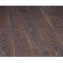 Ламинат BerryAlloc Loft 3030-3647 Дуб Шоколадный
