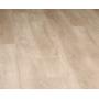 Ламинат BerryAlloc Loft 3030-3784 Дуб Белый отборный
