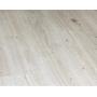 Ламинат BerryAlloc Loft 3030-3823 Дуб Рустик Светлый