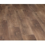 Ламинат BerryAlloc Loft 3030-3860 Дуб Династия