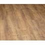 Ламинат BerryAlloc Loft 3030-3861 Дуб Коньячный