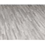 Ламинат BerryAlloc Loft 3030-3865 Рим