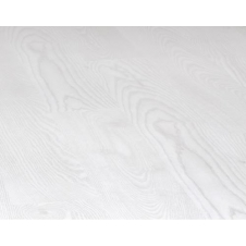 Ламинат BerryAlloc Loft 3030-3866 Дуб Белый Шоколадный