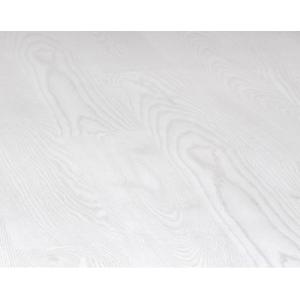 Ламинат BerryAlloc Loft 3030-3866 Дуб Белый Шоколадный в Красноярске