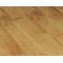 Ламинат BerryAlloc Loft 3030-3868 Береза 2 полосы
