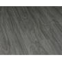 Ламинат BerryAlloc Loft 3030-3890 Зимний Вяз