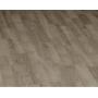 Ламинат BerryAlloc Loft 3030-3898 Клен Монреаль