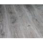 Ламинат BerryAlloc Loft 3030-3912 Дуб Мартиника Серый