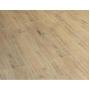 Ламинат BerryAlloc Naturals 3050-3010 Дуб Белый