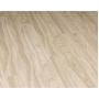 Ламинат BerryAlloc Naturals 3050-3015 Летний Вяз