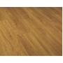 Ламинат BerryAlloc Naturals 3050-3385 Дуб Старый