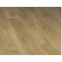 Ламинат BerryAlloc Naturals 3050-3637 Дуб Низинный
