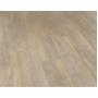 Ламинат BerryAlloc Naturals 3050-3727 Дуб Старый Серый