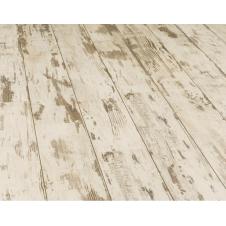 Ламинат BerryAlloc Naturals 3050-3728 Дуб Атлантический